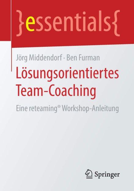 LF Teamcoaching Reteaming